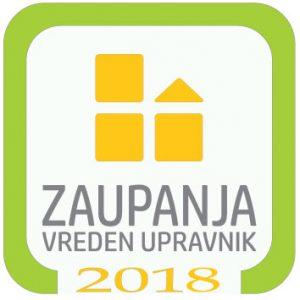 logotip_ZVU_2018